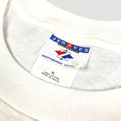 Late 90's American Express T-Shirt