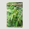 1978 Mel Frank & Ed Rosentha 'Marijuana Growers Guide'