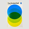 1979 R.D. Laing 'The Divided Self: An Existential Study in Sanity and Madness'