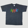 Mid 90's Apple Spell Out T-Shirt