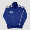 80's Sony Walkman Adidas Tracksuit Top