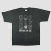 1991 History Of Art T-Shirt