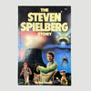 1983 Tony Crawley 'The Steven Spielberg Story'