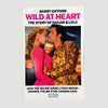 1990 Barry Gifford 'Wild At Heart: The Story of Sailor & Lula' Novelisation