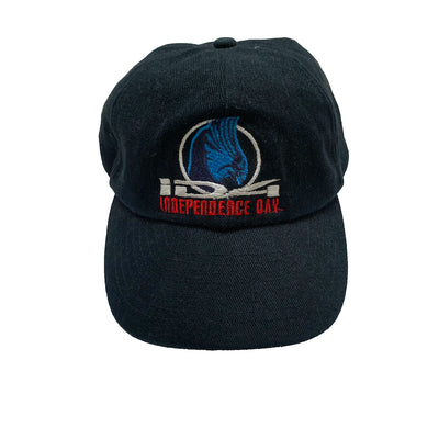 1996 Independence Day Snapback