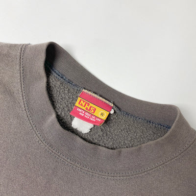 90's Independent Trucks Logo Sweatshirt