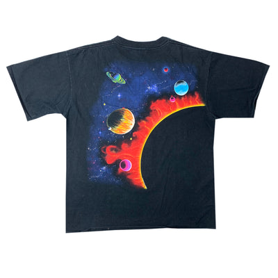 1991 Hawaiian Totally Eclipsed T-Shirt
