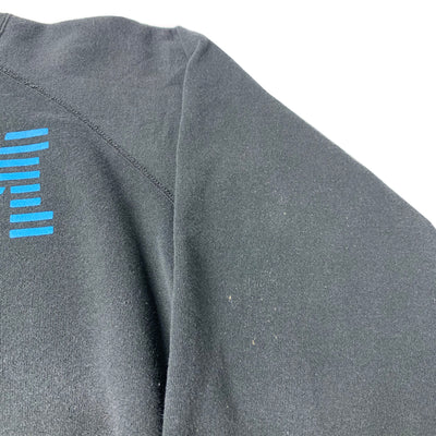 Early 90's IBM Logo Sweatshirt