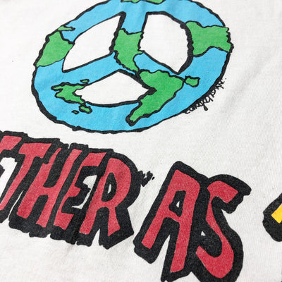 Early 90's Together As 1 T-Shirt