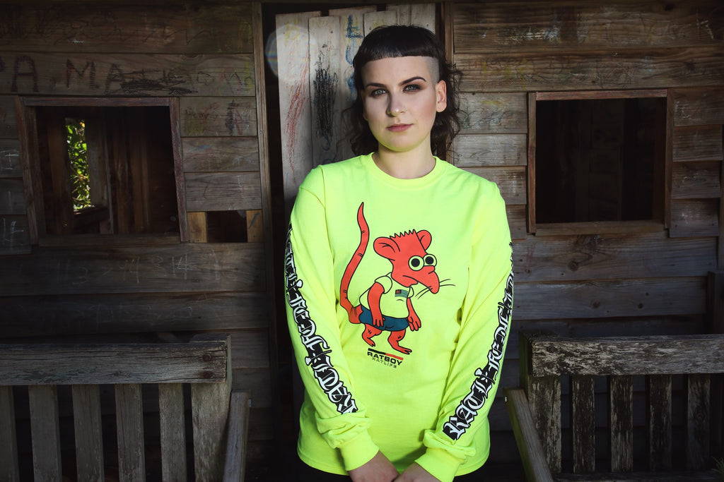 rat life clothing, sustainable clothing co, sustainable streetwear, ethical clothing australia, sustainable clothing brands, materials, companies, labels, instagram, stores, manufacturers, guide, sustainable fashion brands, designers, casual looks for women, casual lookbook, spring summer 2018
