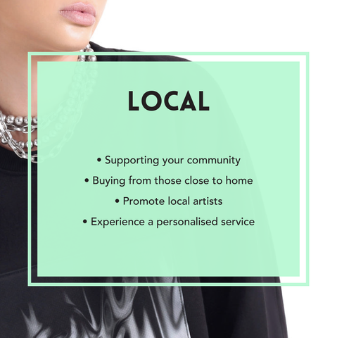 local slow fashion community, ethical streetwear, sustainable clothing co, sustainable street wear, eco fashion