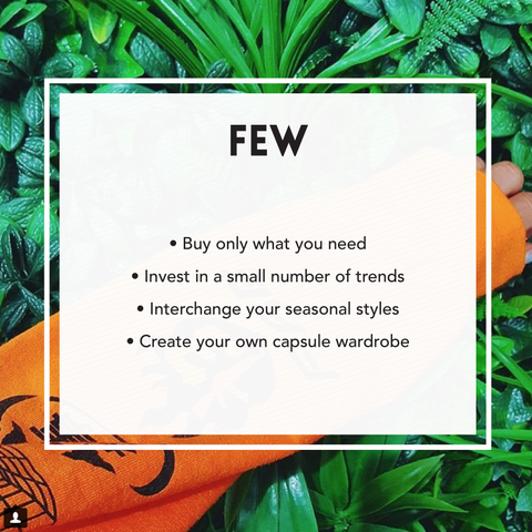 sustainable clothing co, fast-fashion facts, slow-fashion, ethical clothing, sustainable streetwear