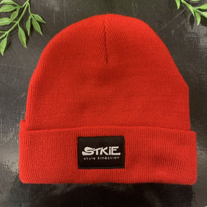 Style Kinection Beanie