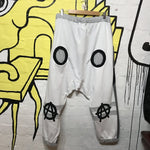 Street Style Anarchy Pants (Limited Edition)