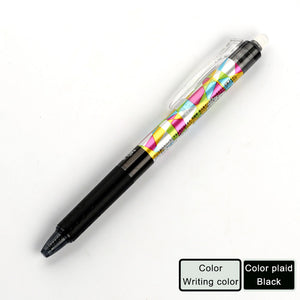 Japan Pilot™ FriXion 0.5 mm - 9 Colors Edition