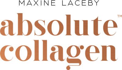 Absolute Collagen Ireland