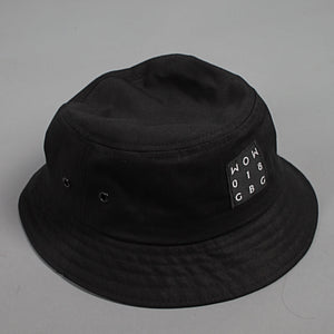 WOW 2018 Bucket Hat