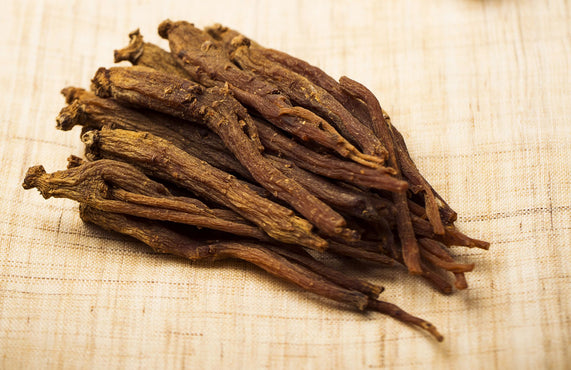 [Best Brand] Geumsan Black Ginseng Specialty goes global