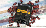 Korean Black Ginseng Candy SUGAR FREE