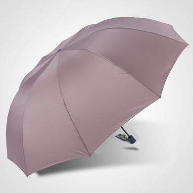 Large Top Quality Umbrella