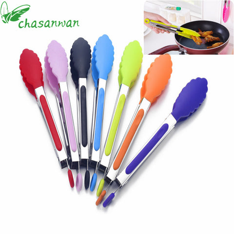 Serving Stainless Steel Handle Utensil Kitchen Tools
