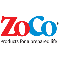ZoCo Products
