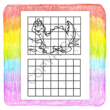 Load image into Gallery viewer, 25 Pack - Let's Color Kid's Educational Coloring & Activity Books - ZoCo Products