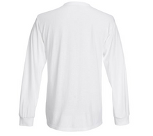 Load image into Gallery viewer, Nature Nurture Long Sleeved T-Shirt