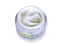 Load image into Gallery viewer, New - Newborn bio-complex moisturizing anti aging cream 1.74 oz.