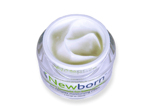 New - Newborn bio-complex moisturizing anti aging cream 1.74 oz.