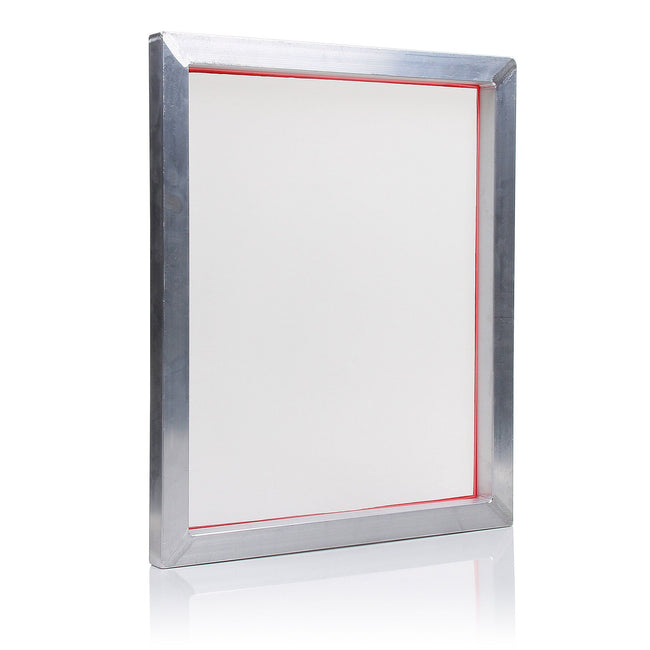 Aluminum Screen 20x24