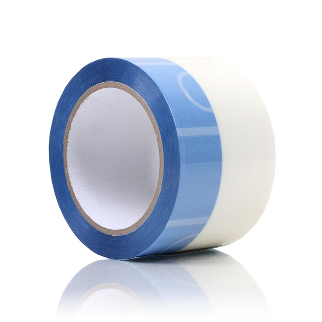 "Split Blockout Tape - 3"" x 60yd (24 Pack)(809936)"