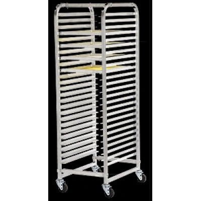 Rolling Screen Rack (Fits 20x24 or 23x31)(900112)