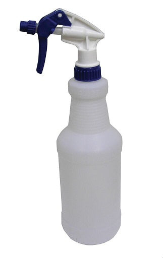 Chemical Resistant Spray Bottle (900064)