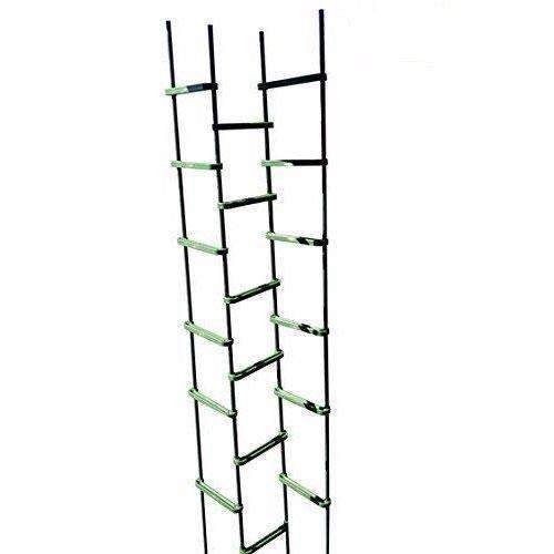 Multiple Usage Plant Trellis, 4Ft High, 12Inch Wide
