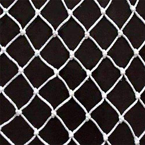 Plant Net, 5X4Ft, Trellis Net