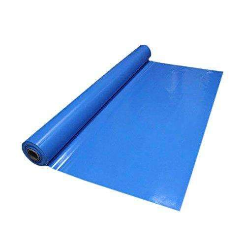 Anti-Drip/Anti-fog Greenhouse Film Polyethylene Covering