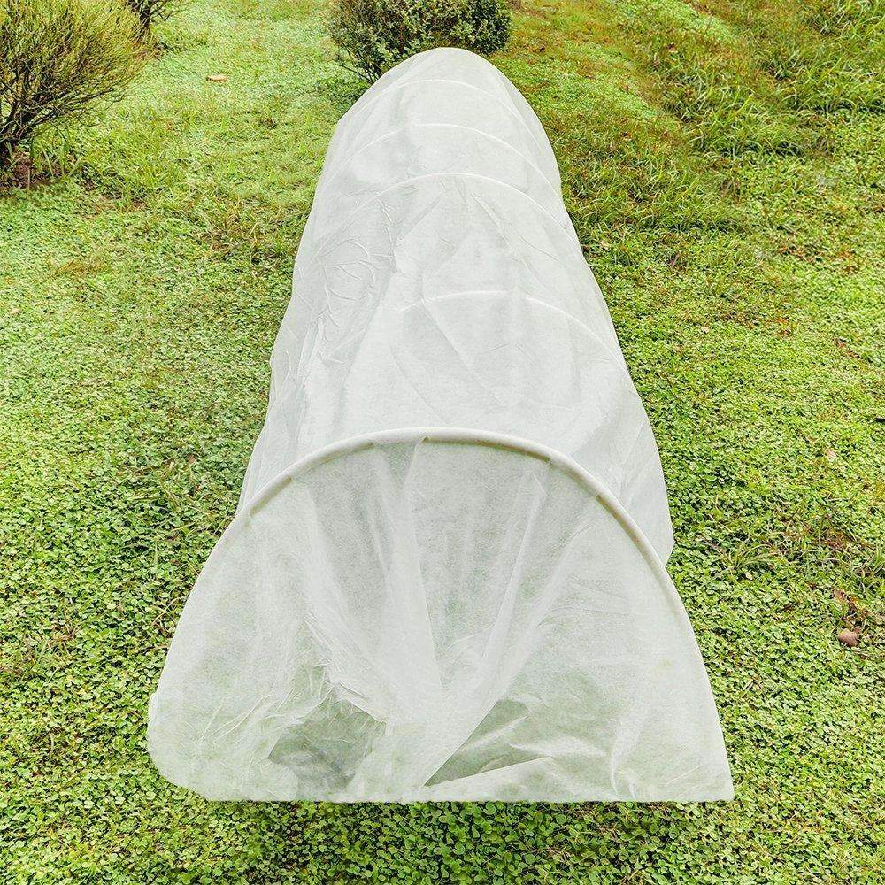 Roll Floating Row Cover and Plant Blanket