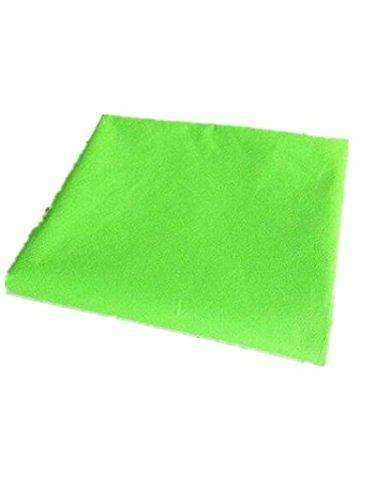 Floating Row Cover and Plant Blanket, 2.0oz, Green