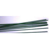 Garden Stake, Green, 3mm Dia, 3ft hight