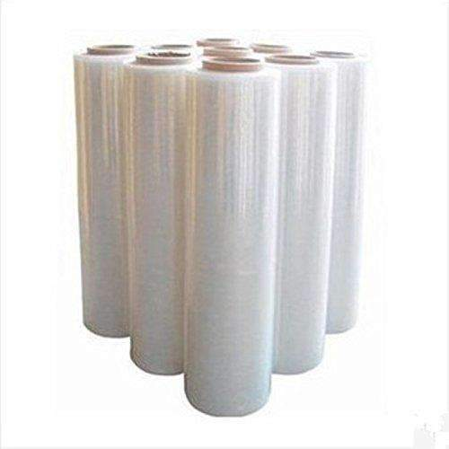 Greenhouse Plastic Film Polyethylene Covering 7 Mil