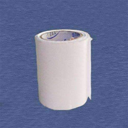 Greenhouse Plastic Polyethylene Film