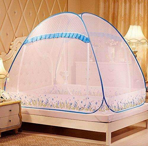 Mosquito Net Tent for Bed