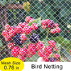 6ft Width Anti Bird Protection Net