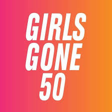 Self-Care in the Time of COVID: Rosebud Woman on GirlsGone50