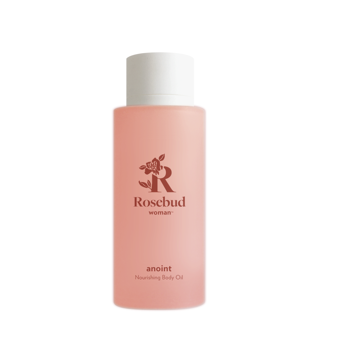 Rosebud WomanRefresh: Cleansing Spray
