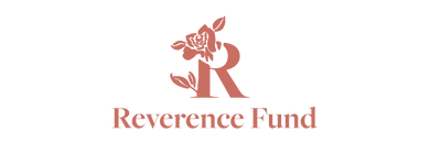 Reverence Fund