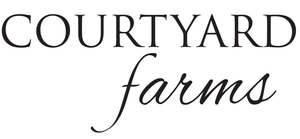 Courtyard Farms