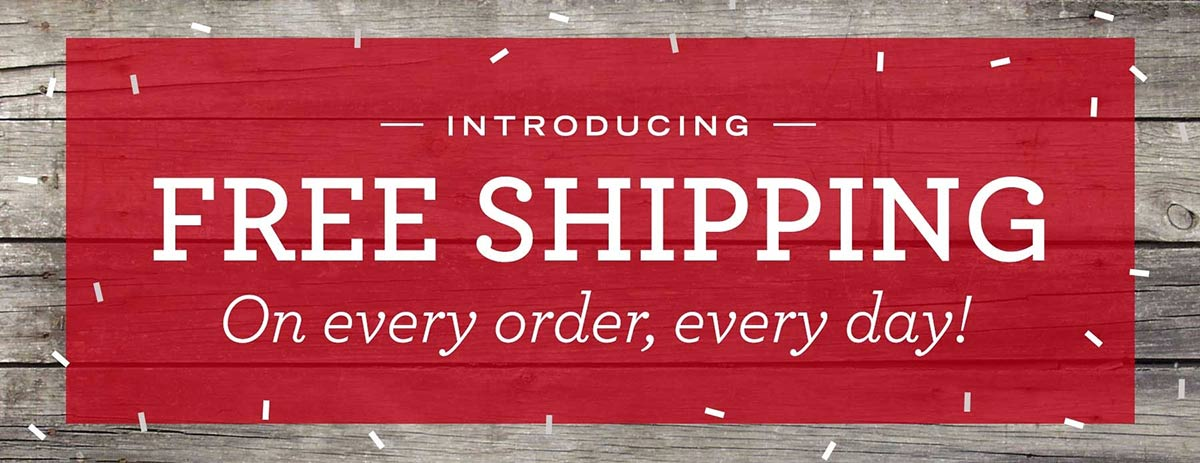 Free Shipping On All Matching Couple Shirts