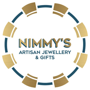 Nimmy's Jewellery